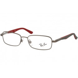 RAY BAN JUNIOR RB 1035 4008 47
