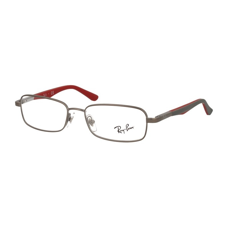 Occhiali da vista RAY BAN JUNIOR RB 1035 4008 47