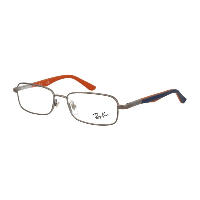 Occhiali da vista RAY BAN JUNIOR RB 1035 4011 47