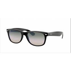 RAY BAN RB 2132 901/3A 55