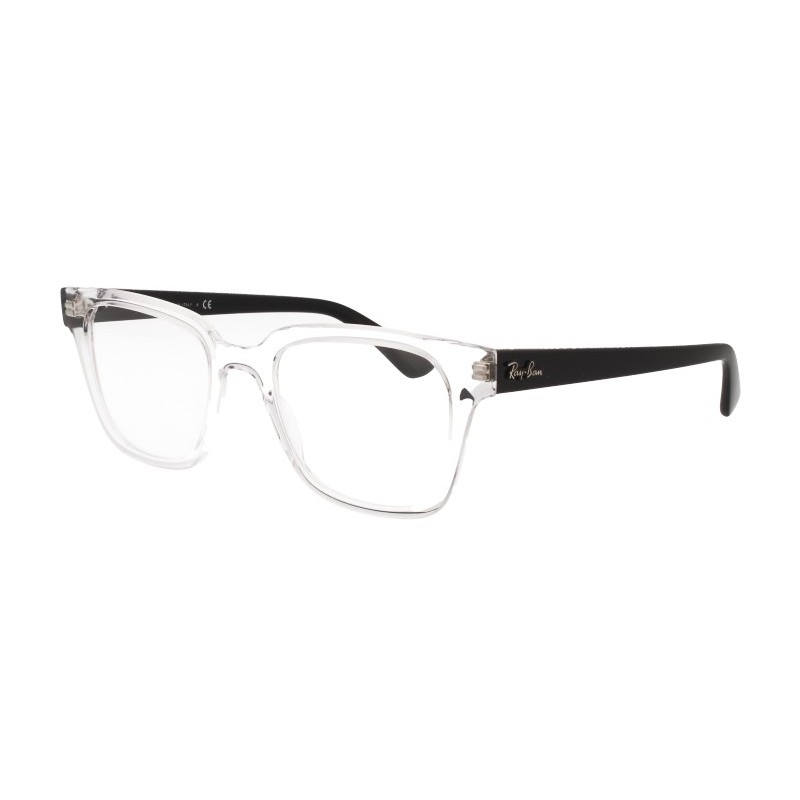 Occhiali da vista RAY BAN RB 4323-V 5943 51