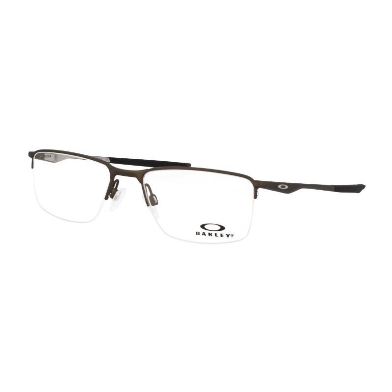 Occhiali da vista OAKLEY SOCKET 5.5 OX 3218 08 54