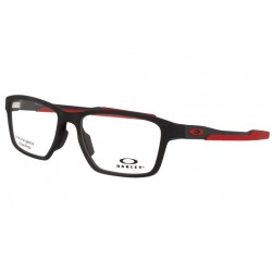 OAKLEY METALINK OX 8153 06 55