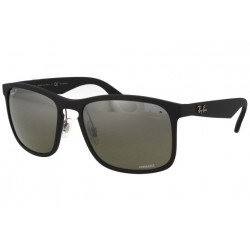 RAY BAN RB 4264 601-S/5J 58