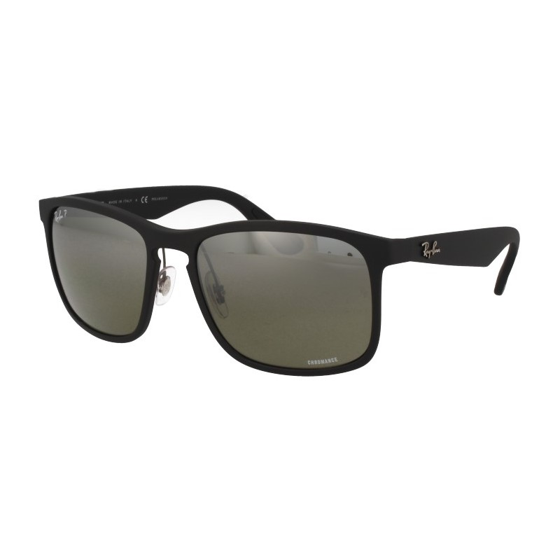 Occhiali da sole RAY BAN RB 4264 601-S/5J 58