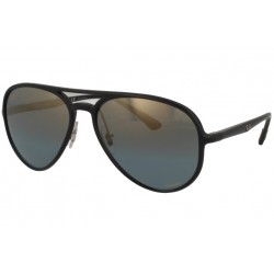 RAY BAN RB 4320-CH 601/J0 58