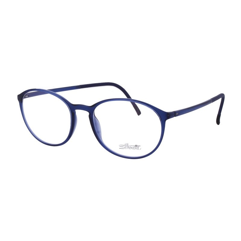 Occhiali da vista SILHOUETTE SPX 2889-10 6066 51