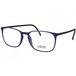 SILHOUETTE SPX 2911-75 4710 53