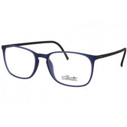 SILHOUETTE SPX 2911-75 4710 55