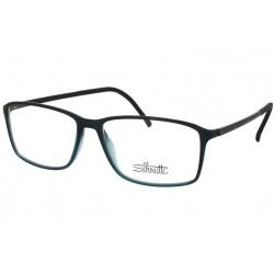 SILHOUETTE SPX 2893-10 6123 56