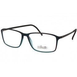 SILHOUETTE SPX 2893-10 6123 54