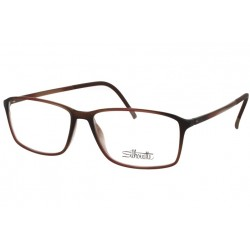 SILHOUETTE SPX 2893-10 6122 54