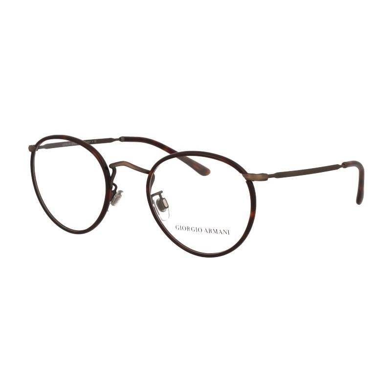 Occhiali da vista GIORGIO ARMANI AR 112-M-J 3259 49