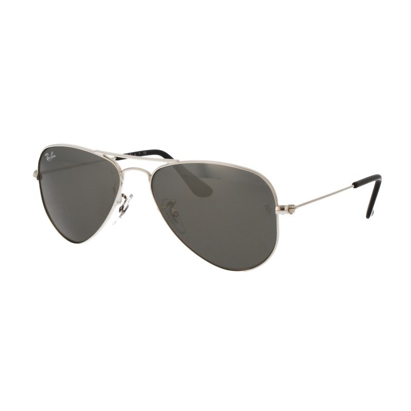 Occhiali da sole RAY BAN JUNIOR RJ 9506S 212-6G 52