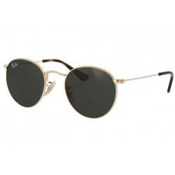 RAY BAN JUNIOR RJ 9547S...