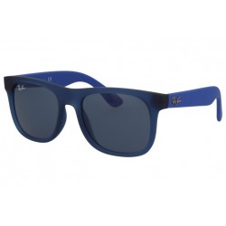 RAY BAN JUNIOR RJ 9069S...
