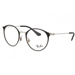 RAY BAN JUNIOR RB 1053 4064 45
