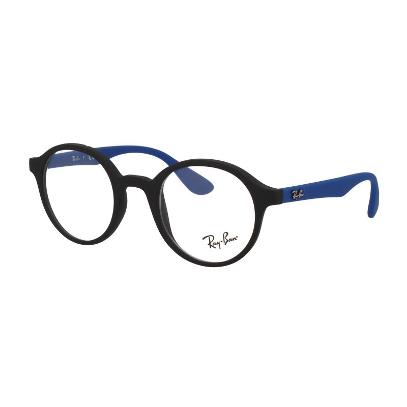 RAY BAN JUNIOR RB 1561 3778 43