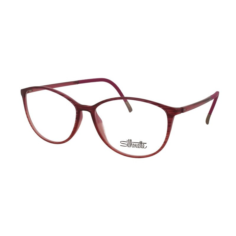 Occhiali da vista SILHOUETTE SPX 1564-10 6054 54
