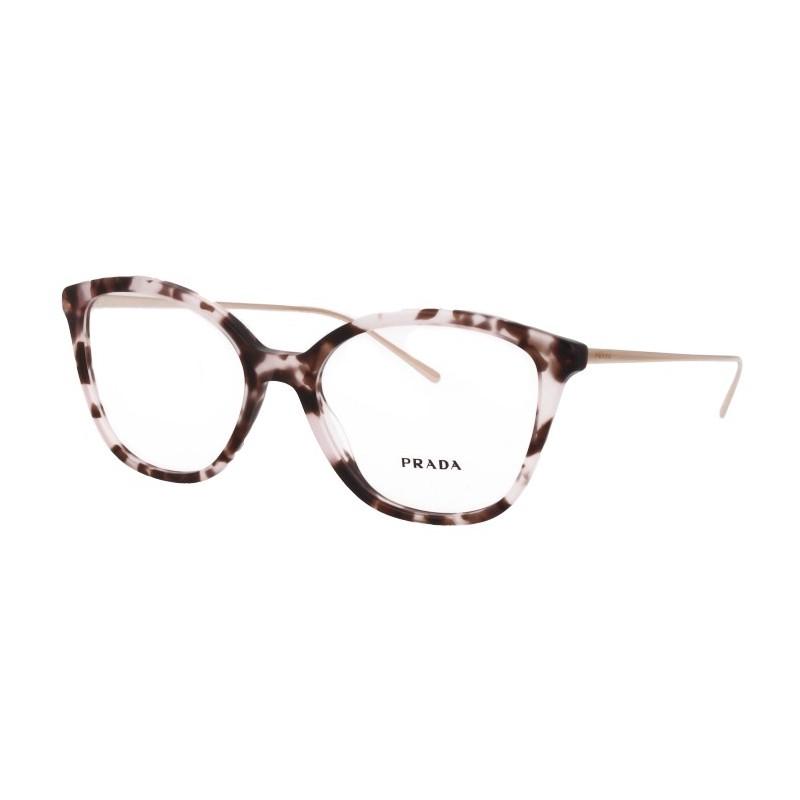 Occhiali da vista PRADA VPR 11V ROJ-1O1 53
