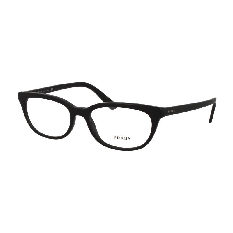 Occhiali da vista PRADA VPR 13V 1AB-1O1 53