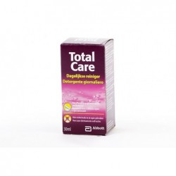 Total Care Detergente 30ml