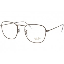 RAY BAN RB 3857-V FRANK...