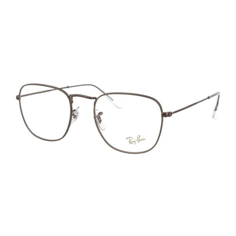 Occhiali da vista RAY BAN RB 3857-V FRANK 2502 51