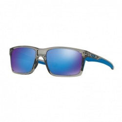 OAKLEY MAINLINK XL OO 9264...