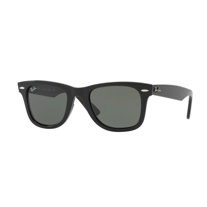 Occhiali da sole RAY BAN RB 4340 601 50