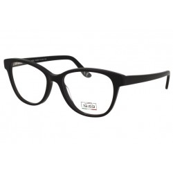 LUXOL 19.69 AG510 BLACK 49
