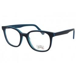 LUXOL 19.69 AG512 BLUE 47