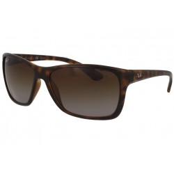 RAY BAN RB 4331 710/T5 61