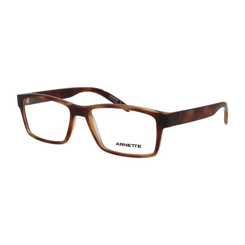 Occhiali da vista ARNETTE LEONARDO 7179 2675 54