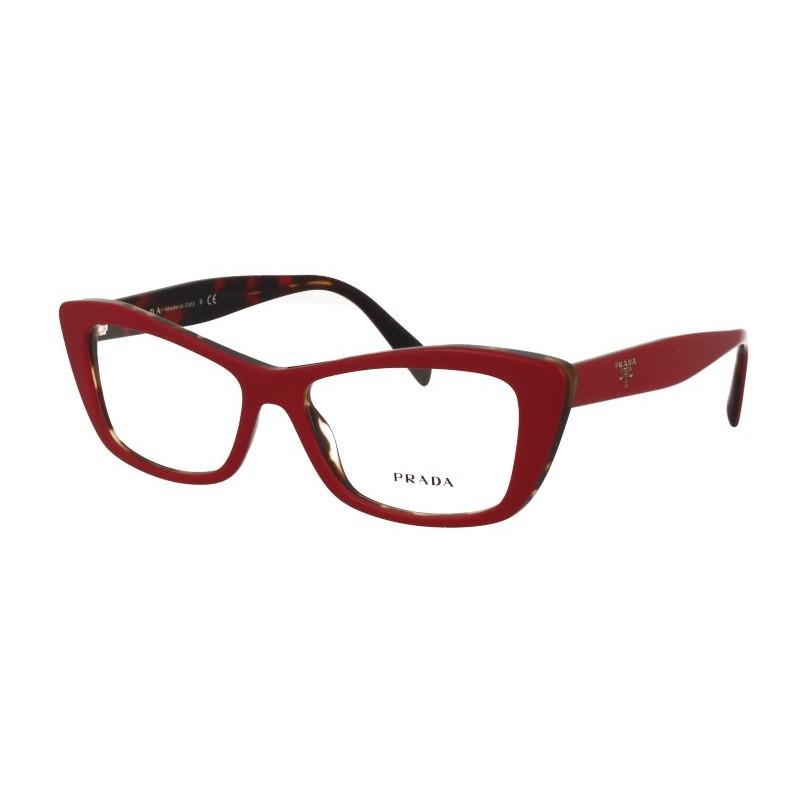 Occhiali da vista PRADA VPR 15X 07C-1O1 53
