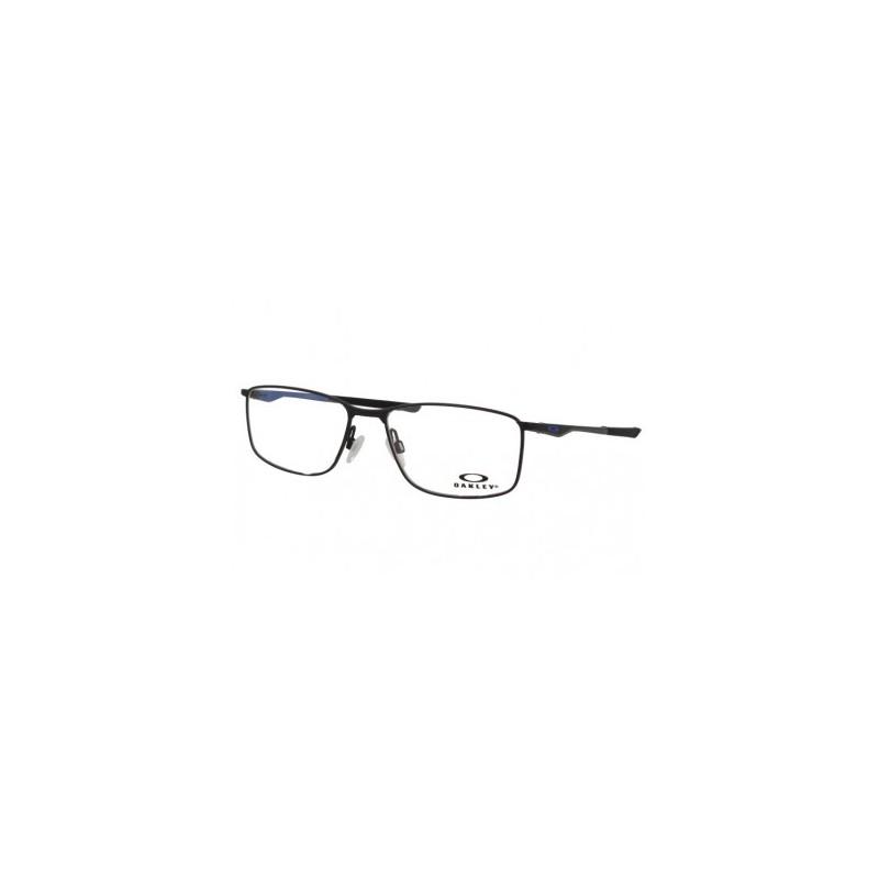 Occhiali da vista OAKLEY SOCKET 5.0 OX 3217 04 55