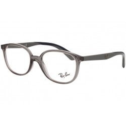 RAY BAN JUNIOR RB 1598 3830 47