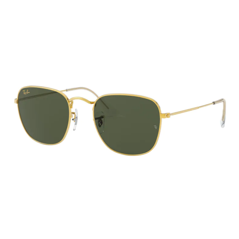 RAY BAN FRANK RB 3857 9196/31 51