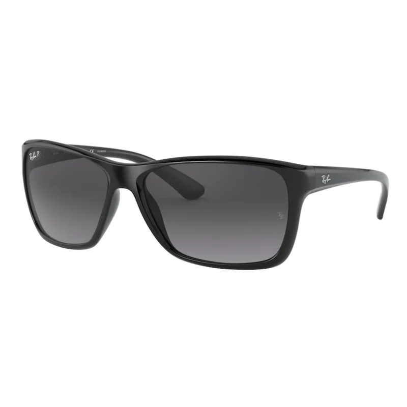 Occhiali da sole RAY BAN RB 4331 601/T3 61