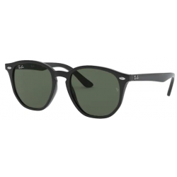 RAY BAN JUNIOR RJ 9070S...