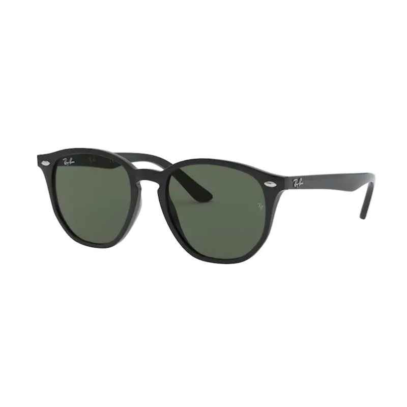 Occhiali da sole RAY BAN JUNIOR RJ 9070S 100/71 46