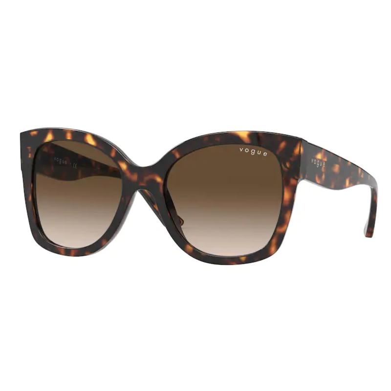 Occhiali Da Sole Vogue Vo 5338 S W65613 54