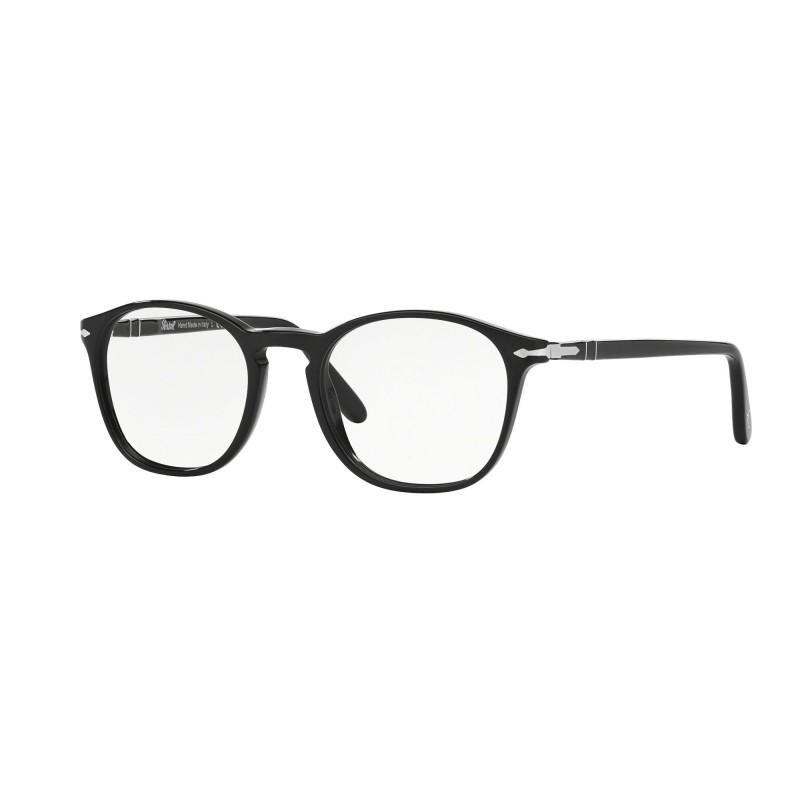 Occhiali da vista PERSOL PO 3007-V-M 95 52