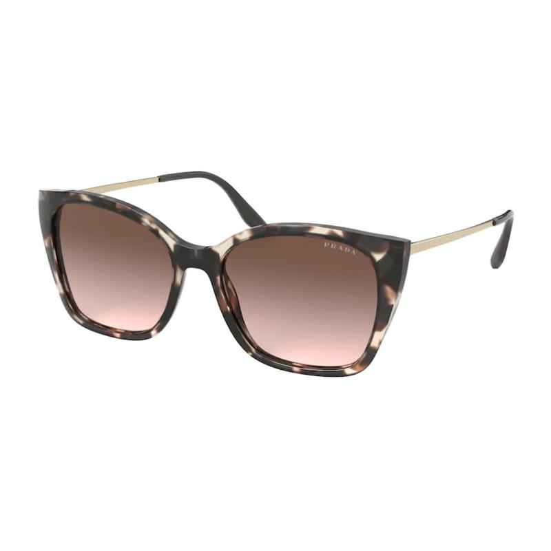 Occhiali da sole PRADA SPR 12X UAO-0A6 54