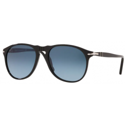 PERSOL ICONS 9649S 95/Q8 55