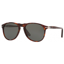 PERSOL ICONS 9649S 24/58 55