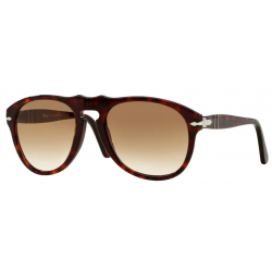 PERSOL ICONS 649 24/51 54