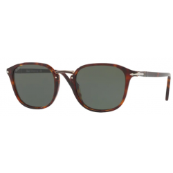 PERSOL 3186-S 24/31 51