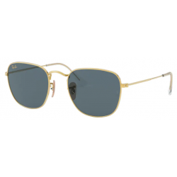 RAY BAN FRANK RB 3857...