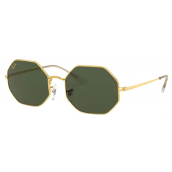 RAY BAN OCTAGON RB 1972...